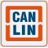 can_lin