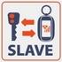 super_slave